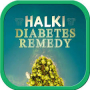 $20 off voucher available for Halki diabetes remedy