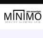 Use code and redeem 35% off on Minimo facial glow