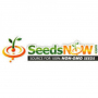 Organic seeds online now