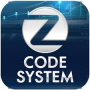 $300 off on Zcode system