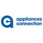 upto $75 off on appliances coupon code